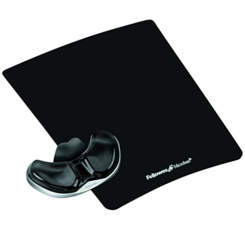 fellowes-health-v-crystals-gliding-palm-support-black