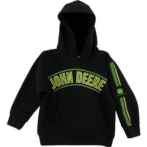 John Deere Clothes For Kids