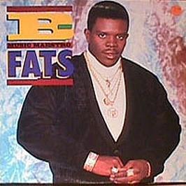 B-Fats Music Maestro