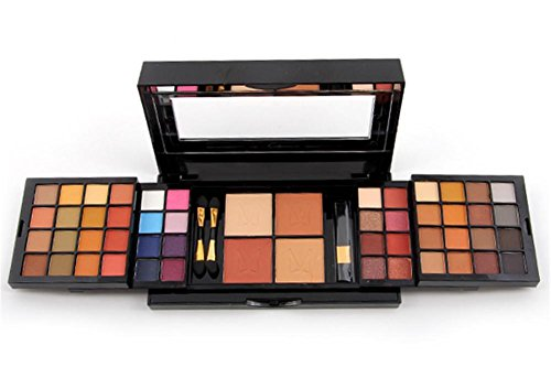 hyhan-48-color-eyeshadow-2-colors-blush-2-foundation-makeup-cosmetic-case-studio-home