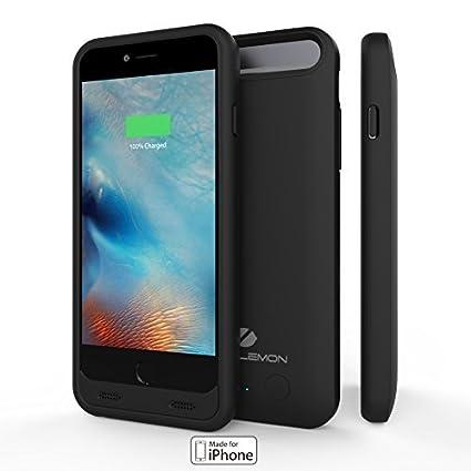 Apple-iPhone-6-Battery-Case-Zerolemon-[Apple-MFI-Certified]-Ultra-Slim-3100mah-extended-battery-case-for-Apple-Iphone-6-/-External-Battery-for-Apple-i-phone-6-4.7
