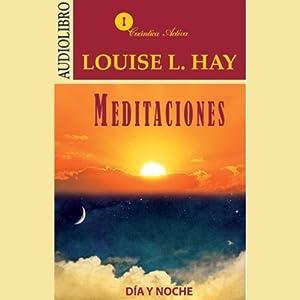 Meditaciones [Meditations] Audiobook