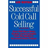 img - for Successful Cold Call Selling book / textbook / text book