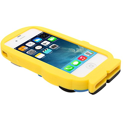 3D-Despicable-Me-II-Minions-Style-Silicone-Case-for-iPhone-4-4S-Blue-by-supermalls