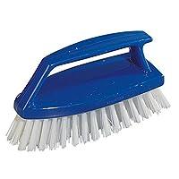 Aricasa 405 Iron Laundry Brush