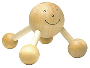 The Happy Company Happy Massager