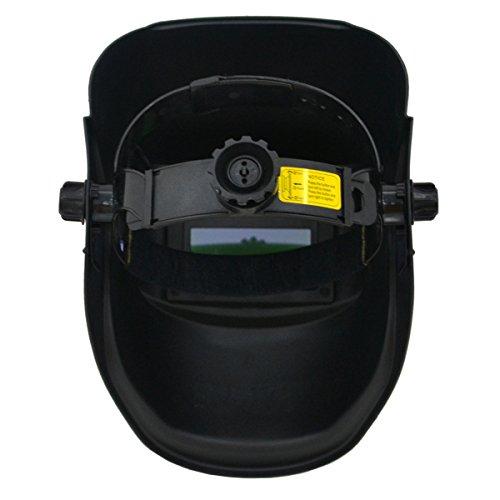 JEXONA-Solar-Power-Auto-Darkening-Welding-Helment-5016-Color-White-and-Flag