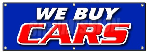 72-we-buy-cars-banner-sign-vehicles-cars-automobiles-buyer-dealership