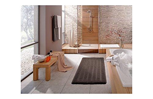 miro-cornella-arcadi-m128039-alfombra-bano-algodon-dakar-55-x-65-marron