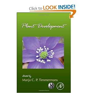 Plant Development, Volume 91 (Current Topics in Developmental Biology)  4169oSvKuhL._BO2,204,203,200_PIsitb-sticker-arrow-click,TopRight,35,-76_AA300_SH20_OU01_