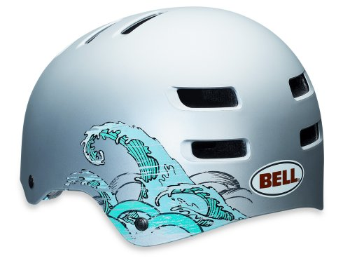 Buy Low Price Bell Faction Bike Helmet (B001GAOMA2)