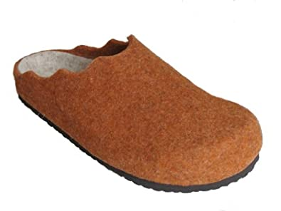 chaussures et sacs chaussures chaussures femme chaussons