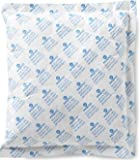 WIDGETCO 500g Silica Gel Desiccant in Tyvek packs (Box of 25 packs)