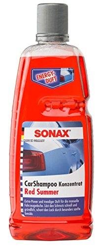 sonax-217300-carshampoo-konzentrat-red-summer-1-liter