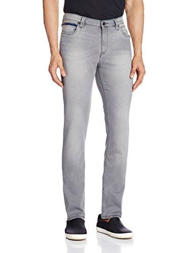 Lee-Mens-Nest-Skinny-Jeans