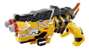 獣電戦隊キョウリュウジャー 変身銃 ガブリボルバー