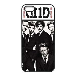 Amazon.com: Customize One Direction Zayn Malik Liam Payn Niall Horan