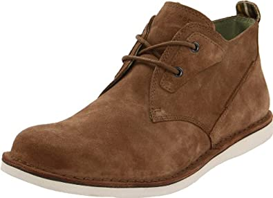 Rockport Men's Eastern Standard Desert Boot Vicuna Lace Up Boot K60547  10 UK, 44.5 EU, 10.5 US