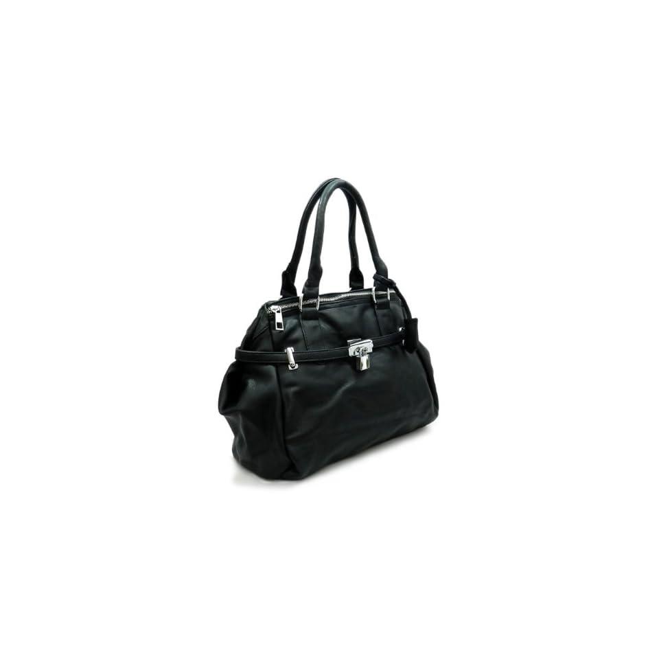 MyLux Handbag 120514