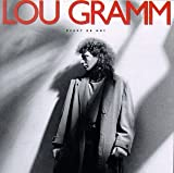 Ready or Not / Lou Gramm