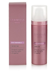 Formula Skin Care Age Defence Serum 30ml