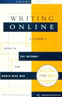 The Internet And World Wide Web - A Custom Essay Sample