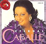Montserrat Caballe Eternal