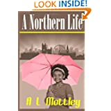 A Northern Life