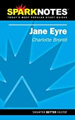 Spark Notes Jane Eyre