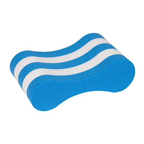 pullbuoy-mono-schwimmhilfe-auftriebshilfe-schwimmtrainer-schwimmbrett-pullboy