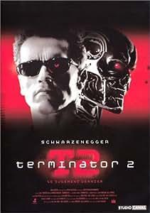 Terminator 2 [Edition Finale]