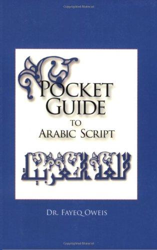 Arabic Calligraphy Generator Online Generator Online