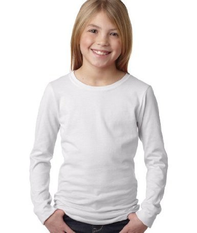 Next Children Clothing front-769144