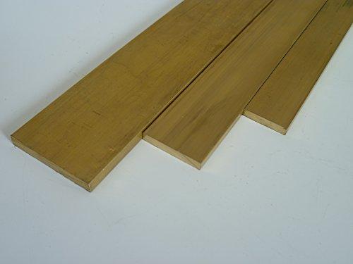 bt-metall-messing-flach-25x5-mm-cuzn39pb3-ms58-lange-ca-1-mtr-1000-mm-10-mm
