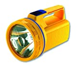 1x General Purpose Weatherproof Floating Lantern Weatherproof Lantern Floats beam upright in water Electrical Products