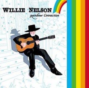 Willie Nelson - Rainbow Connection - Zortam Music