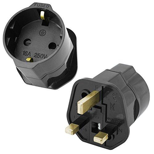amos-schuko-shuko-style-socket-eu-euro-european-2-pin-to-uk-3-pin-ac-mains-power-travel-visitor-adap