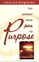 The Journey from Pain to Purpose
