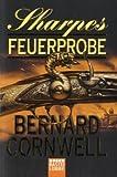 Sharpes Feuerprobe (Sharpe-Serie, Band 1) title=