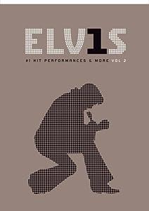 Elvis Presley: Elvis #1 Hit Performances, Vol. 2