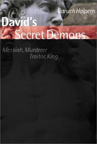davids-secret-demons-messiah-murderer-traitor-king-messiah-murder-traitor-king-bible-in-its-world