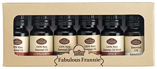 100-Pure-Essential-Oil-Fall-Set-Allspice-Cinnamon-Clove-Nutmeg-Vanilla-Spice-Blend-Great-for-Aromatherapy