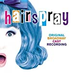 Hairspray - Original Cast Recording