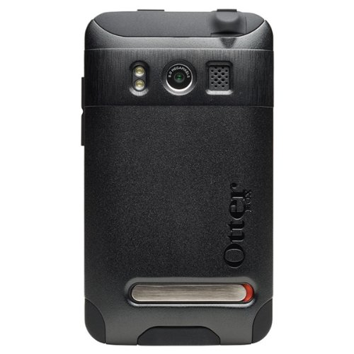 OtterBox Commuter-Series Case for HTC EVO