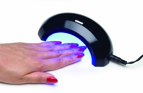 Red Carpet Manicure Light Pro 45