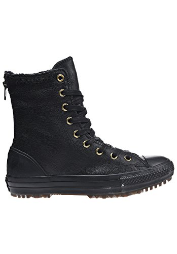 converse-leder-boots-women-ct-as-hi-rise-boot-553387c-schwarz-schuhgrosse38
