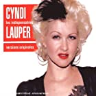 Les indispensables de Cyndi Lauper © Amazon
