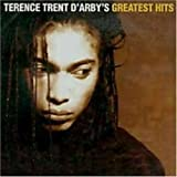 Terence trent d'arby Greatest Hits