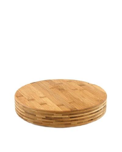 MIU France Bamboo Cutting Board