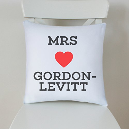 joseph-gordon-levitt-cushion-pillow-100-cotton-available-with-or-without-filling-pad-40x40cm-cover-a